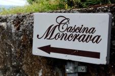 Cascina Moncrava