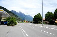 Martigny 2